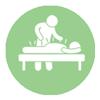 Contemporary Medical Acupuncture