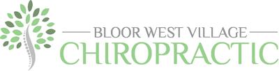 Bloor West Chiropractic